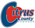 Citrus County Case Study