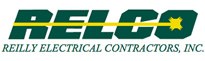 Reilly Electrical Contractors, Inc. (RELCO)